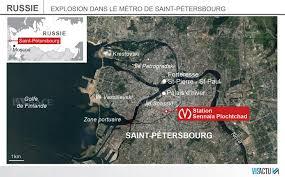 metro bureau kingersheim faits divers attentat à pétersbourg ce qu il faut retenir
