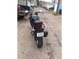 honda cbr in minnesota for sale used motorcycles on buysellsearch