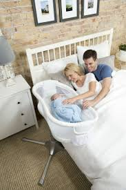 Kohls Crib Mattress by 29 Best Brilliantly Brixy Images On Pinterest Cribs Fitted Crib