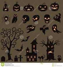 design halloween halloween contest runner up 3 by carolyn vibbert