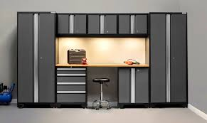 new age garage cabinets new age professional series metal garage storage cabinets storage
