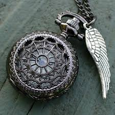 ladies pocket watch necklace images 8 best pocket watches images pocket watches pocket jpg