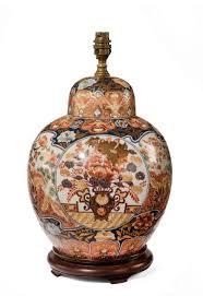 Old Vases Prices Antique Chinese Ceramics The Uk U0027s Premier Antiques Portal