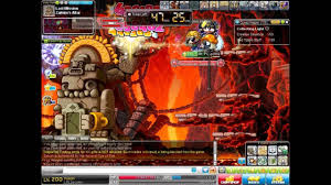 phantom maplestory guide maplestory 2 46 zakum duo paladin and phantom youtube