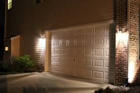 exterior garage lighting ideas exterior garage lighting ideas mistyeveretteagency com