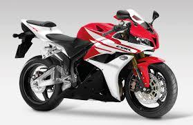 Honda Cbr 400 Rr Sport 2016