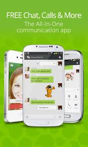 apk for wechat wechat for android 4 0 android