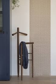 Valet Ikea by Best 25 Valet Stand Ideas On Pinterest Clothes Valets Mens
