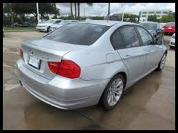 used bmw 328i houston 2011 bmw 3 series 328i houston tx area volkswagen dealer serving