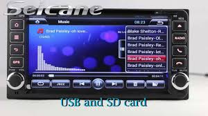 new gps radio for toyota corolla 2000 2004 2005 2006 toyota