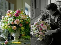 wedding flowers kildare the touch bespoke wedding flowers