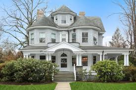 15 vermont ave white plains ny 10606 recently sold trulia