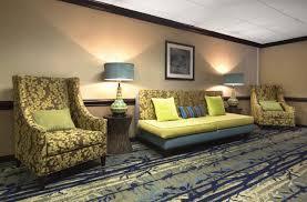 holiday inn houston north spring tx booking com