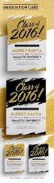 Black Card Invitation Best 25 Black Card Ideas On Pinterest Black Business Card