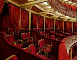 Royal Albert Hall Floor Plan Vip Nation Europe Tony Bennett U0026 Lady Gaga London Royal Albert