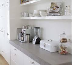 kitchen counter storage organize basket inspirations ravishing
