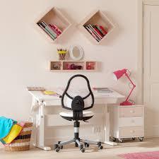 H Enverstellbarer Schreibtisch Lifetime Höhenverstellbarer Schreibtisch Mit Schublade Und