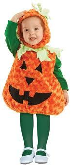 pumpkin costume toddler plush pumpkin costume kids costumes