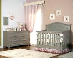 Cheap Nursery Furniture Sets Uk Baby Furniture Sets Nursery Furniture Collection Baby Room Baby