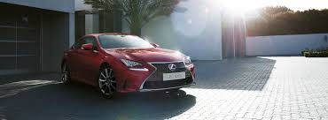 lexus malaysia rx200t all lexus lexus rc 300h the world u0027s most stylish coupe is also a