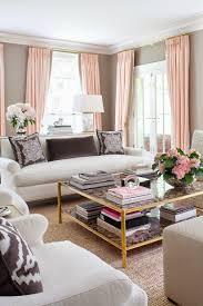 Fashion Home Interiors Anne Hepfer Interiors High Fashion Home Blog