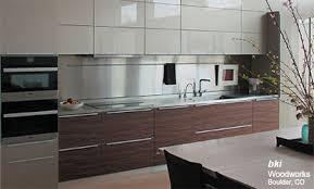 Kitchen Cabinets Blog Blog Bki Woodworks Custom Kitchen Cabinets Made In Boulder Colorado