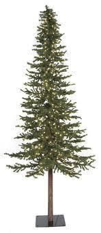 decorative alpine trees 8 10 artificial alpines wholesale