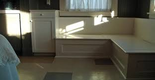 Built In Bench Seat Dimensions Bay Window Bench Seat Kitchen Window Bench Seat Kitchen Built In