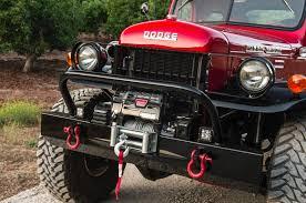 4bt cummins jeep cherokee legacy power wagon u2013 expedition portal