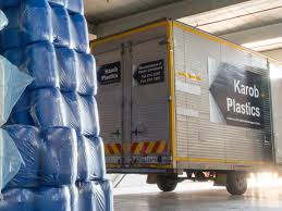 Office Container Suppliers In South Africa Karob Plastics L Plastic Containers L Food Containers Karob Plastics