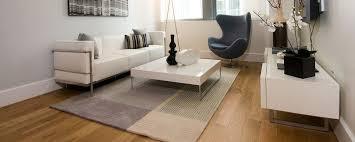 Area Rugs Oklahoma City Custom Area Rugs Oklahoma City Ok Remnant Carpet Co