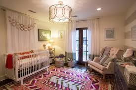 Pink Nursery Rugs Rugs For Baby Room Crochet Animal Rug Baby Room Rug Nursery Rug