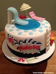 50 best celebration cakes images on pinterest celebration cakes