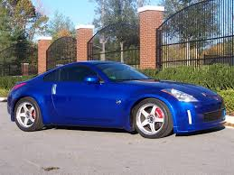 nissan 370z custom paint jobs should i paint my z daytona blue page 3 nissan 370z forum