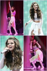 Hochsteckfrisurenen Nachmachen by Mode Ikone Selena Gomez 2013 Top Frisuren Zum Nachmachen