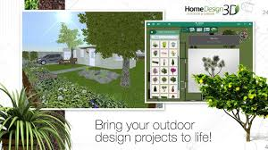 3d Home Design Software Ipad by Top 30 Design Garden App Free Landscape Design App Garden