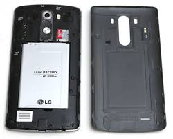 lg g3 android smartphone review u2013 the gadgeteer