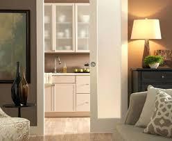 Replace Sliding Closet Doors With Curtains Closet Sliding Closet Door Bottom Track Lubrication How Do I