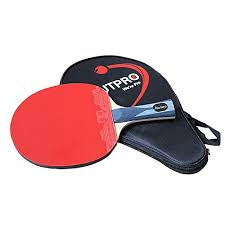 professional table tennis racket professional table tennis paddle car end 10 8 2020 8 56 pm