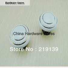Bedroom Furniture Free Shipping by Free Shipping Ceramic Bedroom Furniture Kitchen Door Cabinet Pulls