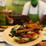 true food kitchen open table true food kitchen houston restaurant houston tx opentable