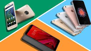 gadgets latest gadgets gadget news u0026 updates gadget reviews gq india