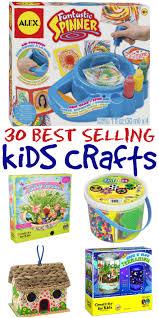 kid craft kits craft kits for kids
