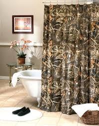 Realtree Shower Curtain Realtree Max 4 Camo Shower Curtain Shower Curtains Ideas