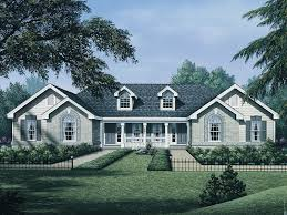 Duplex With Garage Plans Brooktree Duplex Home Plan 007d 0019 House Plans And More