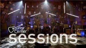 guitar center stage lights switchfoot guitar center sessions fractal audio systems forum