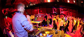 wedding dj seattle wedding dj header 8 masters