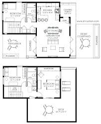 floor plans small houses floor plan of a modern house ipbworks