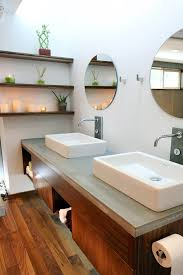 bathroom sink design ideas bathroom sink ideas you ll admire