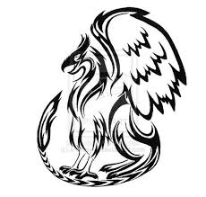 11 best tatoo images on pinterest drawing griffin tattoo and